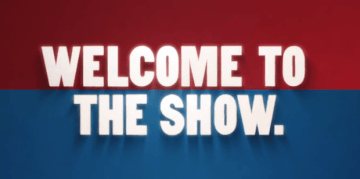 The Show Title