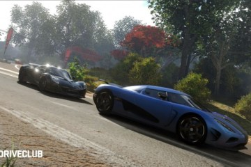 driveclub_mid_img10