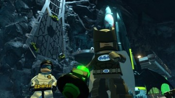lego_batman_3_three