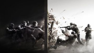 Rainbow Six Siege_2-578-80