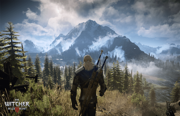 The_Witcher_3_Wild_Hunt_The_world_of_The_Witcher_3_just_begs_to_be_explored