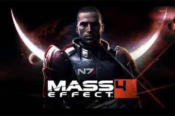 mass-effect-4-ps4-xbox-one