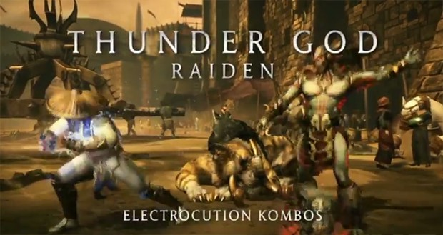 MK-X-Raiden
