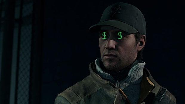 Ubisoft-Q1-record-sales