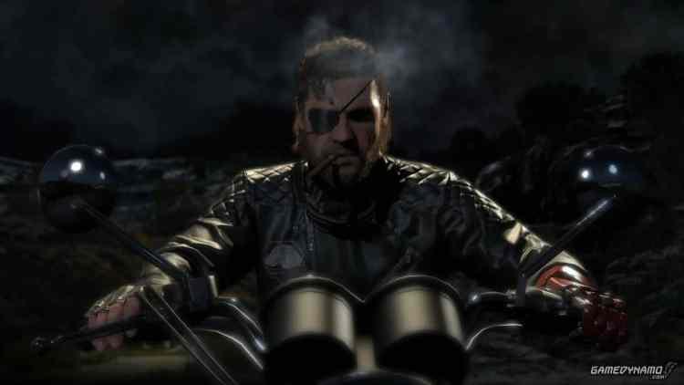 metal-gear-solid-v-5-the-phantom-pain-ps3-xbox-360-screenshots-11