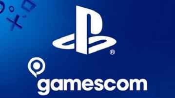 Sony-Gamescom