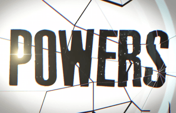 Powers_Cover