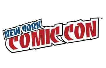 new-york-comic-con