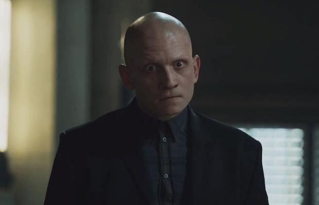 Gotham_PenUmb