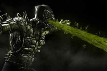 Mortal-Kombat-X-Confirms-Reptile-Is-Playable-Another-Character-Reveal-Coming-this-Week-471389-2