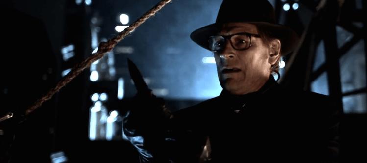 Gotham_DrCrane