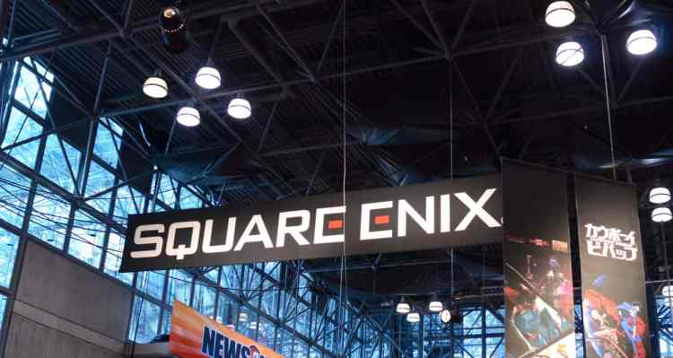 square-enix-booth