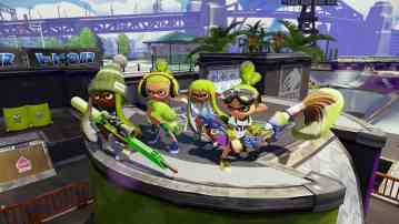 splatoon-7