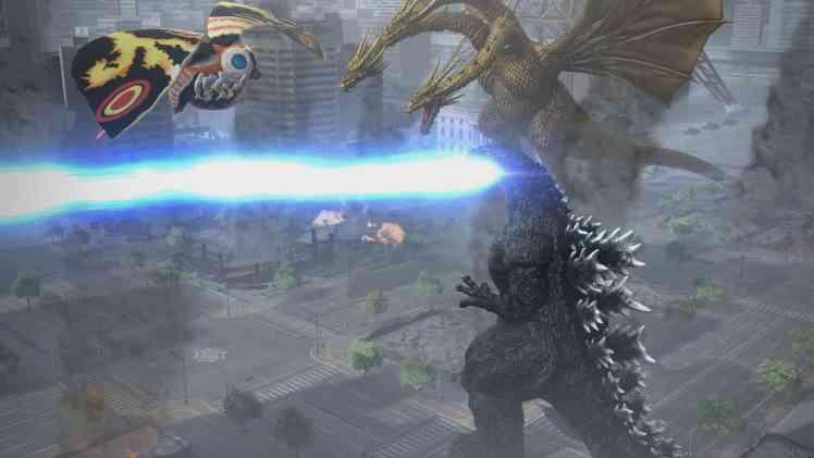 Godzilla_3P_Screenshot_NA_02