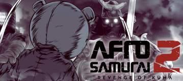 RevengeOFkuma-FI