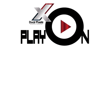 PLAY-ON