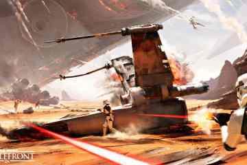 star_wars_battlefront_jakku_2