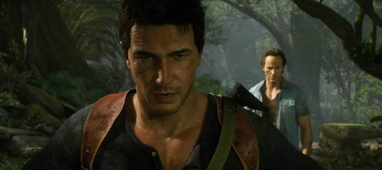Uncharted-4_drake-close-up