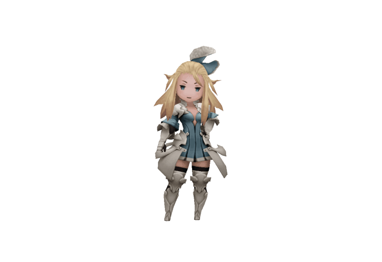 N3DS_BravelySecond_character_04