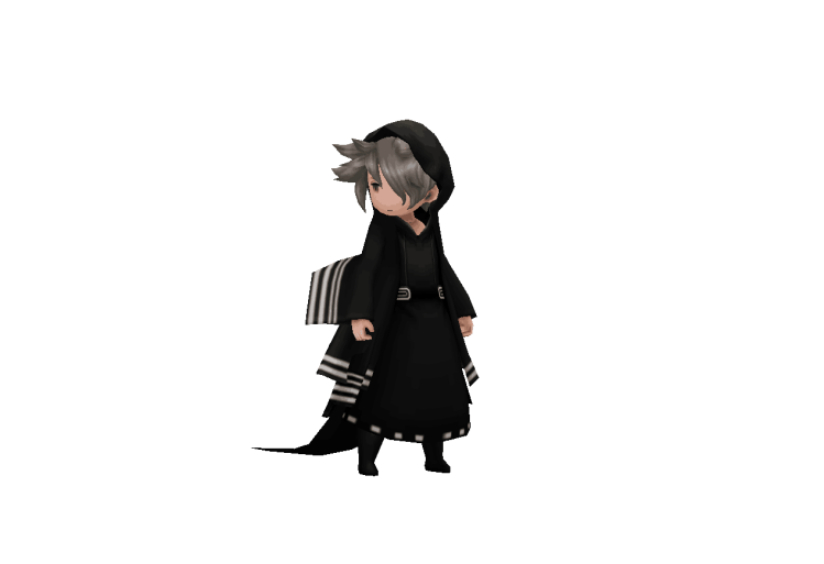 N3DS_BravelySecond_character_10