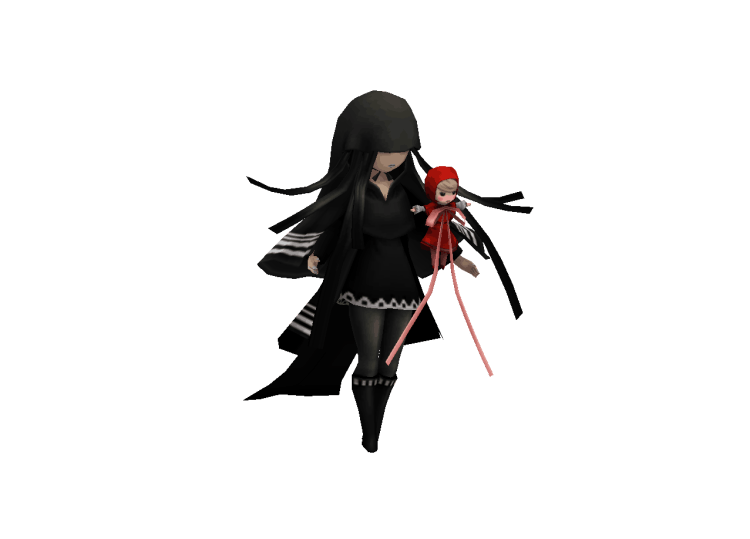 N3DS_BravelySecond_character_11