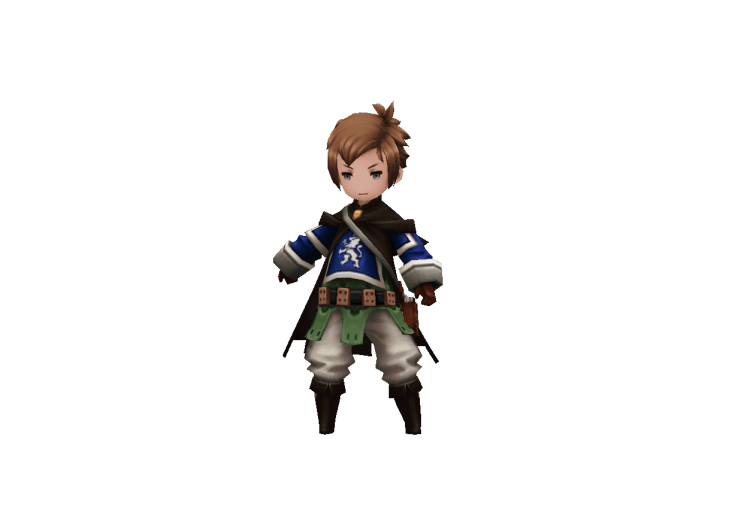 N3DS_BravelySecond_character_13