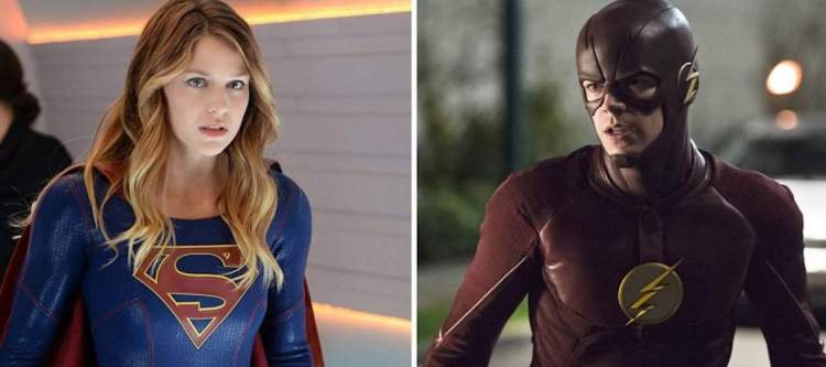 supergirl_the_flash_split