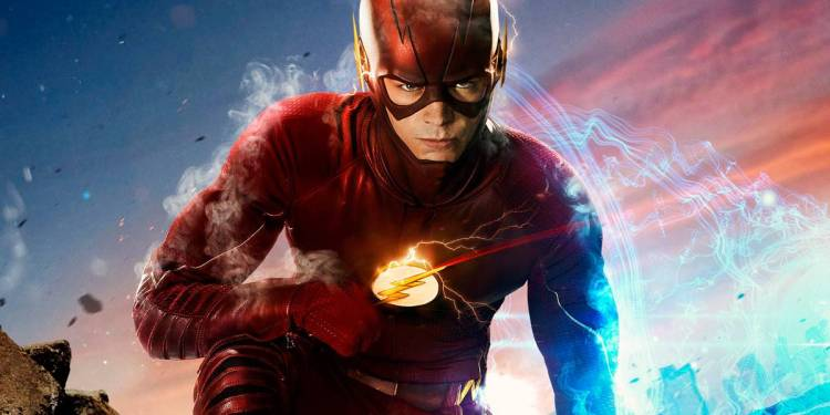The-Flash-Season-2-Premiere-Review