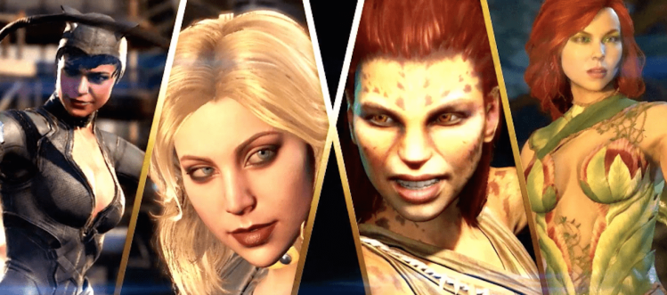 Injustice-2-here-come-the-girls