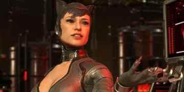 catwoman-injustice-2-header