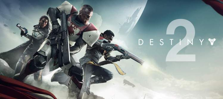 Destiny2_Gameplay_Reveal