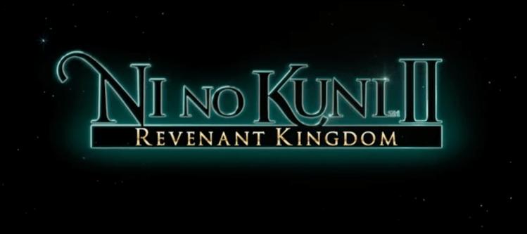 NiNoKuni2Cover