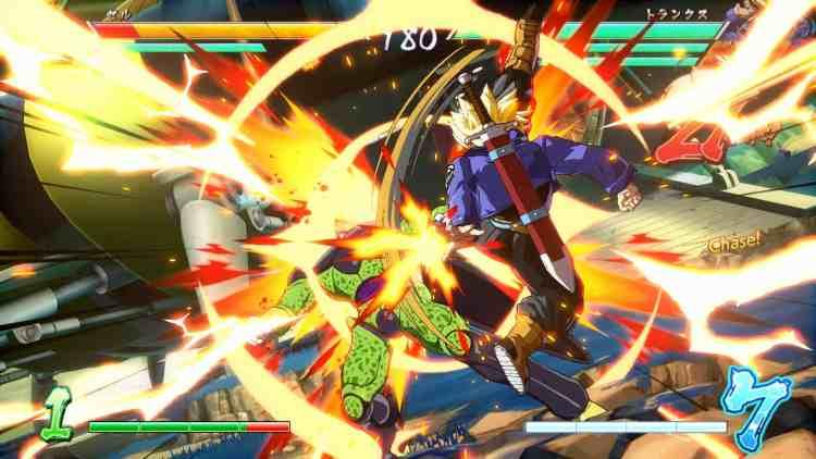 Dragon-Ball-FighterZ_2017_07-21-17_017