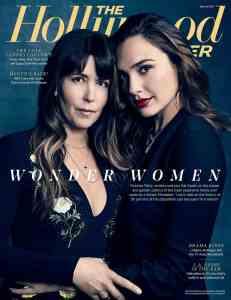 thr_issue_17_wonder_women_cover