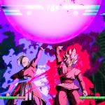 Goku_Black_Ultimate_Skill_Twin_Power_Balls_1513583829