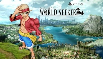 One-Piece-World-Seeker-Visual-001-20171210