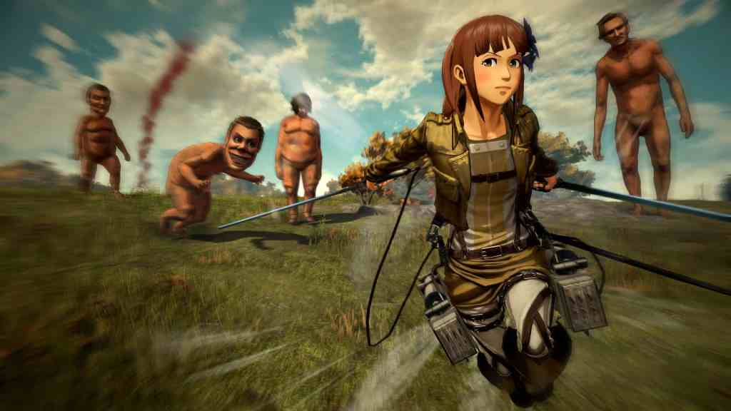 AttackonTitan2_Screenshot20