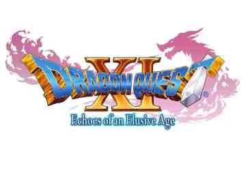 Dragon-Quest-XI-logo-Occident