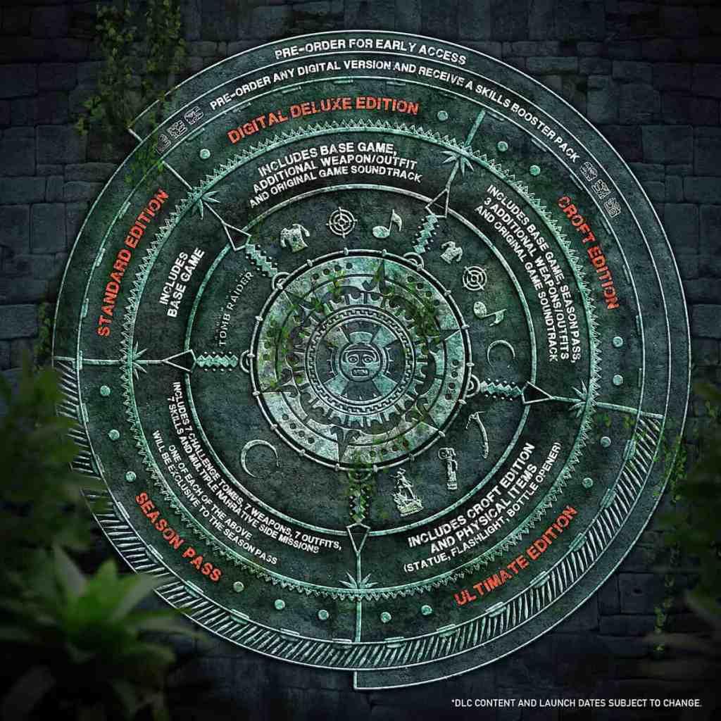 maya-calendar-pre-order