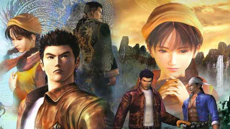 shenmue-blogroll-1523647043288_1280w