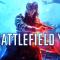 BattlefieldV-FI