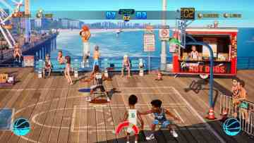 NBAPlaygrounds2_Screen_2