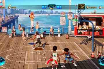 NBAPlaygrounds2_Screen_2
