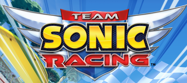 TeamSonicRacing-FI