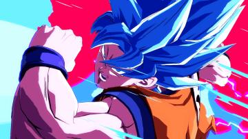 Goku_Close-up3_1528760342