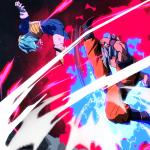 Goku_Kick_1528760343