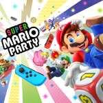 NintendoSwitch_SuperMarioParty_Artwork_03