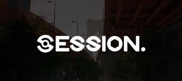 Session Logo E3