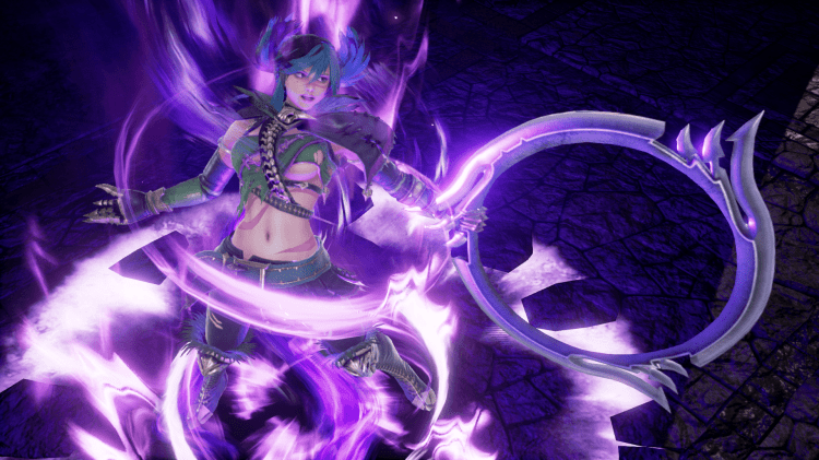 SCVI_Tira_Screenshot_12_1534843525