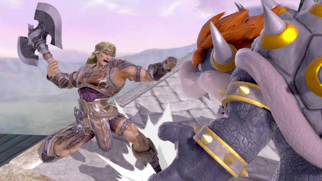 Switch_SuperSmashBrosUltimate_2018Aug_screen_06_BMP_jpgcopy